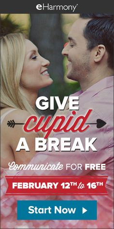 FREE Communication Weekend on eHarmony | Closet of | Get FREE Samples by Mail | Free Stuff