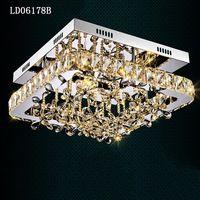 Chandelier, Ceiling Lights, App, Jewelry, Chandeliers, Candelabra, Jewlery, Bijoux, Schmuck