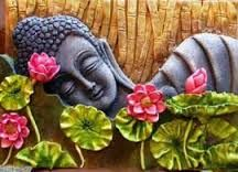 Pinterest the world s catalog of ideas for 3d ceramic mural art