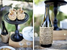 Winery wedding decorations winery weddings 2 style ideas and winery wedding decorations winery weddings 2 style ideas and trends decor wedding decor pinterest wedding planning wedding and vineyard wedding junglespirit Image collections