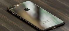 БК MelBet разыграет семь новых iPhone http://ratingbet.com/news/3221-bk-melbet-razygrayet-syem-novykh-iphone.html   Онлайн-оператор ставок MelBet объявил о старте весенней бонусной акции, участники которой могут стать обладателями новых iPhone 7.