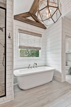 Home Interior Salas Small Bathroom Design Ideas Interior Salas Small Bathroom Design Ideas Shiplap Bathroom Wall, Diy Bathroom Decor, Bathroom Styling, Bathroom Ideas, Bathroom Organization, Bathroom Mirrors, Bathroom Cabinets, Bathroom Storage, Bathroom Inspiration