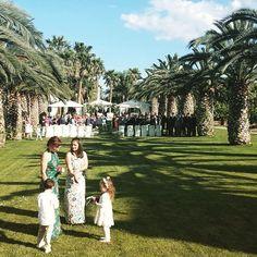 #detalles #aperitivos #ceremonia #postre #dessert #restaurante #gourmet #cuina #gastronomía #receta #tataki #atún #wedding #banquete #weddingplaner #tancatdecodorniu #bodas #eventos #alcanar #lescases #tarragona #hotelconencanto #gastronomía #delta #ebre #igersvalencians #igersebre #castellon #jamón #delicatessen by tancatdecodorniu