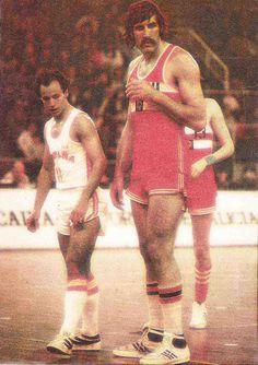 Tkachenko y Corbalán                                                                                                                                                                                 Más