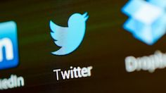 Twitter has changed a lot since 2006. We give you all that you need to know in preparation for the IPO.