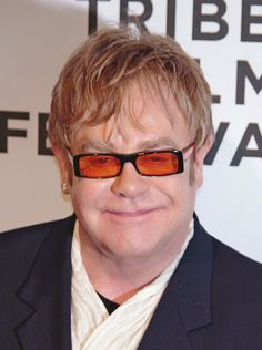 Music legend, Elton John, has revealed sordid details of his past life of drug addiction and how it affected his outlook to life an. Blues Rock, Bernie Taupin, Father Figure, Punk, Ringo Starr, Original Song, Net Worth, Rolling Stones, Music Artists