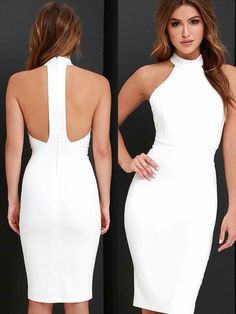 Fine images of cocktail holiday dresses 2019 Cocktail dress Sexy Dresses, Casual Dresses, Fashion Dresses, Formal Dresses, Dress Up, Bodycon Dress, Event Dresses, Holiday Dresses, Party Dresses