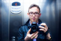 Ignore The Naysayers. Go Create Stunning Images - Digital Photography School