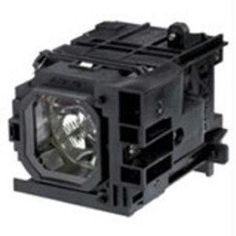 AuraBeam Professional Replacement Lamp for Sony LMP-C200 with Housing Powered by Philips