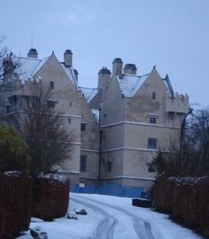 Cork Ireland, Restoration, Castle, Outdoor, Outdoors, Castles, Outdoor Games, The Great Outdoors