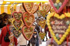 STARTSCHUSS zum traditionellen und bekannten Gertraudimarkt immer am 17.März! Standler und Einheimische werden dabei wieder ihre Produkte präsentieren und die Gäste mit Schmankerln verköstigen. Viel Spaß! :) Events, People, Traditional, Products, People Illustration, Folk