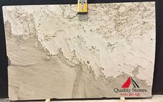 Read our webpage for even more with regard to this unbelievable photo Quartzite Countertops, Cheap Countertops, Concrete Countertops, Marble Quartz, Countertop Materials, Stain Colors, Rustic Feel, Natural Stones, Thunder