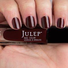 Julep Coco