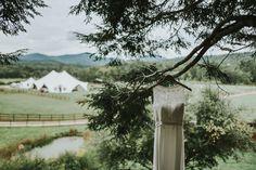 CHRIS AND JENNIFER | ASHEVILLE WEDDING PHOTOGRAPHER | HIDDEN RIVER EVENTS  Autumn Harrison Photography