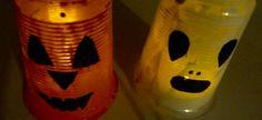 Nice - DIY Halloween