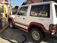 Mitsubishi Pajero, Outlander 2017, Gen 1, Cars And Motorcycles, Dodge, Jeep, Cars, Jeeps