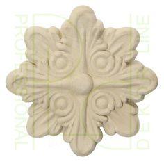 Резная розетка R-02 из дерева (из древесной пасты) Размер: 80x80x11. Цена: 95 руб. Резной декор, древесная паста, деревянная паста, пульпа, розетка, розетка из пасты, декор мебель, мебельный декор, дерево декор, деревянный декор, резной мебель