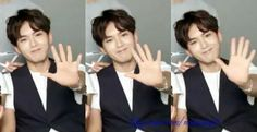 My world Ryeong9