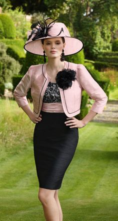 Condici '90308' Spring Summer 2013 Collection - Snooty Frox of Harrogate www.snootyfrox.com