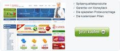 Arimidex Rezeptfrei Online || Arimidex Online Kaufen - ∝照片展示 - →化2※花儿← - Powered by Discuz!