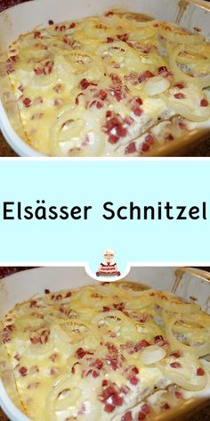 Macaroni And Cheese, Cheeseburger Chowder, Carne, Good Food, Food And Drink, Low Carb, Ethnic Recipes, Linguine, Pork