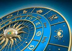 Tu Horóscopo De La Semana Tauro. No tengas más dudas, empieza ahora y descubre tu predicción de tu horóscopo para esta semana. A continuación puedes