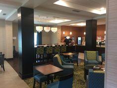Holiday Inn Express Hotel & Suites Orlando East - UCF Area (Florida) per ottobre 2016: prezzi e recensioni