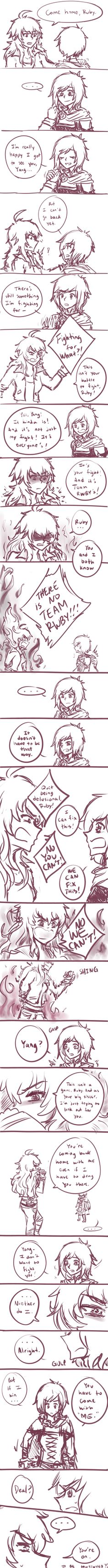 http://knowyourmeme.com/photos/1154713-rwby I WANT THIS TO HAPPEN IN VOLUME 4!