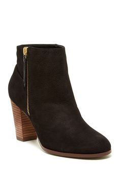 Davenport Bootie II by Cole Haan on @nordstrom_rack