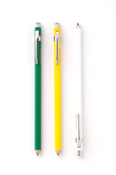 School Supplies, Art Supplies, Office Supplies, Stationery Pens, School Stationery, Wooden Pencils, Pens And Pencils, Mechanical Pencils, Pen And Paper
