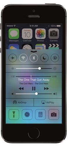 Apple Iphone 5S Black http://www.intomobilephones.co.uk/apple/iphone-5s/deals/black-colour/