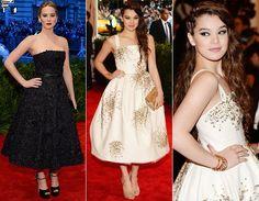 Baile do MET 2013: os melhores looks das famosas no tapete vermelho - Radar Fashion - CAPRICHO