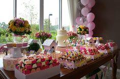 festa-passarinhos-rosa-batizado-studio-decor-2