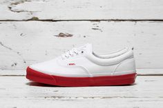 29e3b0f88837 Era OG LX by Vans Vault x WTAPS on What Drops Now Vaulting