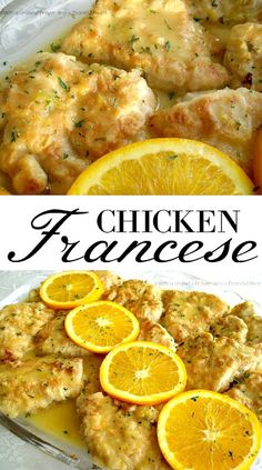 You Have Meals Poisoning More Normally Than You're Thinking That Chicken Francese Lightly Battered Chicken Breasts In A Fresh Lemon Or Orange Sauce Cooking Recipes, Healthy Recipes, Cleaning Recipes, Entree Recipes, Gourmet Recipes, Bread Recipes, Cooking Tips, Dinner Recipes, Lemon Butter Chicken