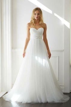 perfect bride Romania