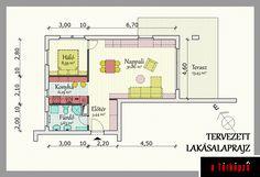 Apartman: az egy lakás?