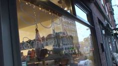 Läden der Poesie Hansaplatz 2015 Teil 1