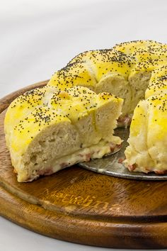 TORTA SALATA LIEVITATA #tortasalata #focaccia #piattounico #secondo #bambini #buffet #festa #gita #picnic #lievitomadre #lievitonaturale #pastamadre #ricettafacile #lievitatosalato