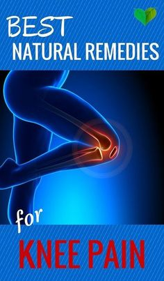 Arthritis Remedies Hands Natural Cures - Learn common causes for knee pain and how to prevent it. Get 10 natural remedies for knee pain and naturally relieve your pains yourself. Read now: - Arthritis Remedies Hands Natural Cures Natural Headache Remedies, Natural Home Remedies, Migraine Home Remedies, Arthritis Remedies, Health Remedies, Rheumatoid Arthritis, Knee Arthritis, Knee Pain Relief, Types Of Arthritis