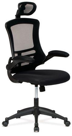 Kancelářská židle RAYAN - Sconto Nábytek