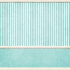 219 Best Paper Backgrounds