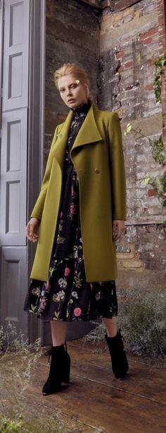 Von Die Bilder High Fashion In 2019Designer 536 Besten m8Nvn0w