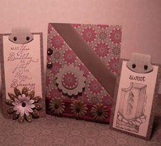Joy in a JAR: Berry Bliss Chocolate!