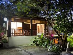 VRBO.com #920568ha - Beautiful 4 Bedroom Home Playa Grande.  I think this one may be it!!!  $1500 for the month!