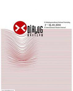 plakat-festiwal-dialog-wroclaw-530x663.jpg (530×663)