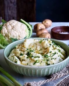 One pot wonder - lettvint gryterett - Mat På Bordet Crunch Wrap, One Pot Wonders, Culinary Arts, Tex Mex, Wok, Potato Salad, Cauliflower, Fine Dining, Spicy
