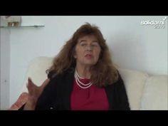 """""""Umrze śmiercią naturalną każde kłamstwo"""" - Ewa Kurek dla Solidarnych2010 - YouTube"""