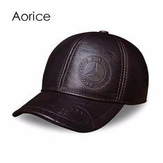 Item Type  Baseball Caps Department Name  Adult Material  Leather 11c80da8a3b