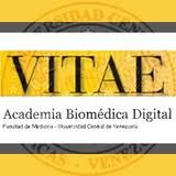 Vitae 2012 disponible en Saber UCV http://saber.ucv.ve/ojs/index.php/rev_vit/issue/archive